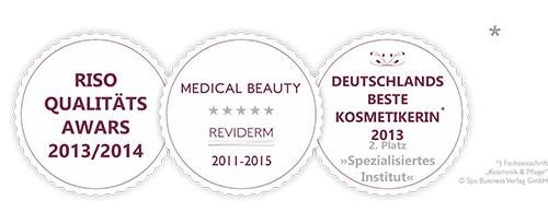 awards-hautsache-lichtenfels