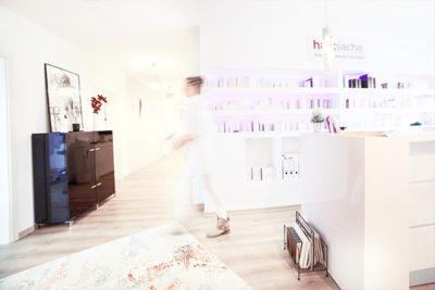hautsache-kosmetik-lichtenfels-koesten